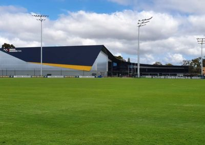 west-coast-eagles-facility-lathlain-5