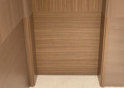 Acrovyn-door-protection-westin-hotel-1