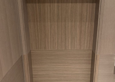 Acrovyn-door-protection-westin-hotel-3-2