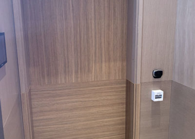 Acrovyn-door-protection-westin-hotel-4