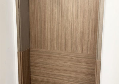 Acrovyn-door-protection-westin-hotel-5