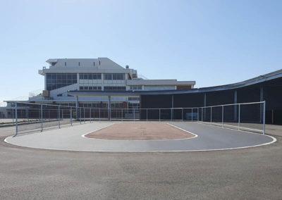 regupol-flooring-belmont-racecourse-1