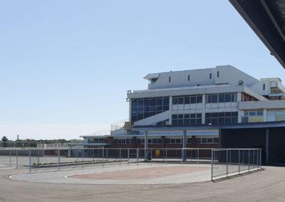 regupol-flooring-belmont-racecourse-11