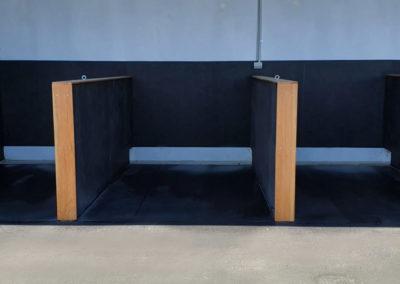 regupol-flooring-belmont-racecourse-4