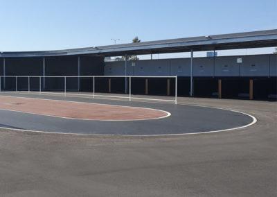 regupol-flooring-belmont-racecourse-9