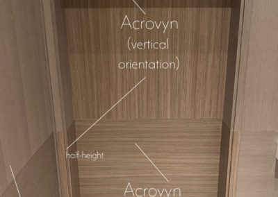 Acrovyn-door-protection-westin-hotel-3-labelled