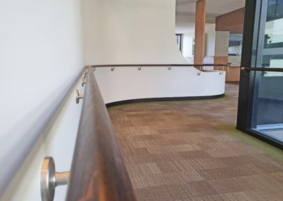 abs-west-handrail-swancare-1