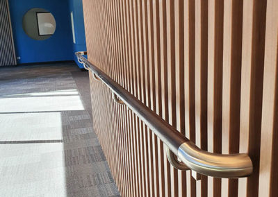 abs-west-handrail-swancare-10