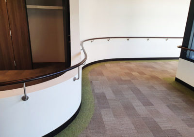 abs-west-handrail-swancare-18