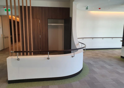 abs-west-handrail-swancare-20