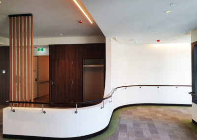 abs-west-handrail-swancare-21