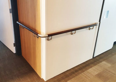 abs-west-handrail-swancare-26