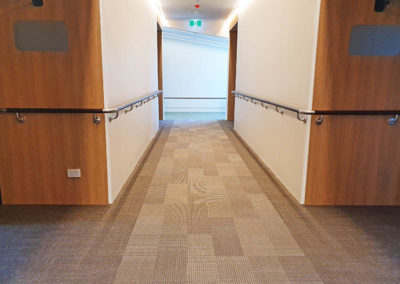 abs-west-handrail-swancare-32